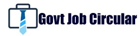 Govt Job Circular