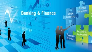 class 9 assignment finance banking
